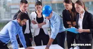 5 Trik yang Harus Diketahui Oleh Setiap Manajer Konstruksi