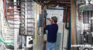 faktor-faktor-yang-perlu-dipertimbangkan-sebelum-memilih-tukang-listrik