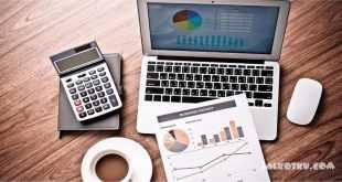 4 Bisnis Online yang Sangat Menguntungkan Tanpa Modal