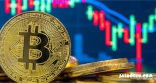 Cryptocurrency, Pengertian dan Fungsinya Beserta Jenisnya yang Perlu Dipahami