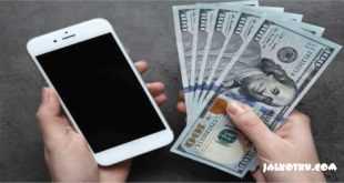 Daftar Aplikasi Penghasil Uang Terbaik 2021