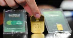 Memahami Investasi dan Keuntungan Tabungan Emas