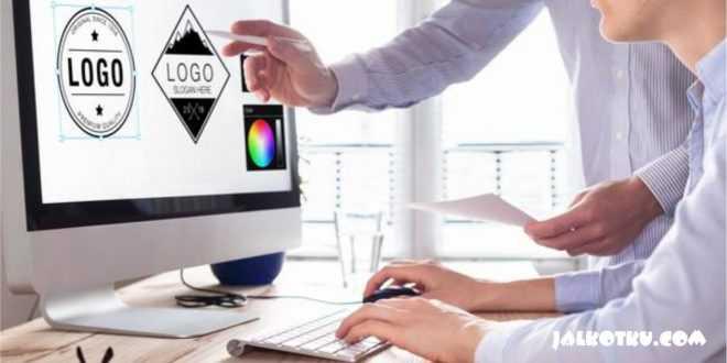 Daftar Website untuk Membuat Logo Online Dengan Mudah