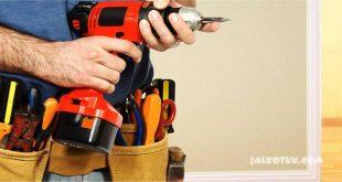 9 Tahapan Cara Merawat Mesin Bor Dengan Baik