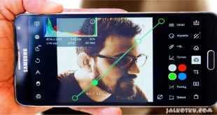 Download Aplikasi Edit Foto Android Terbaik