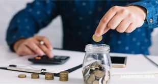 5 Investasi Online yang Bisa Dicoba untuk Pemula
