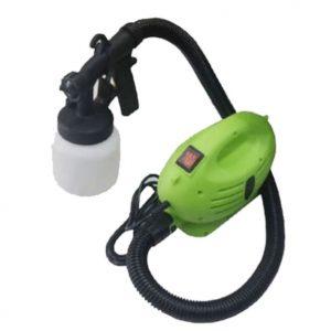 MLR Kompresor Mini Spray Gun Cat Duco Airbrush